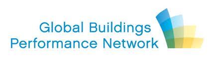 GBPN logo