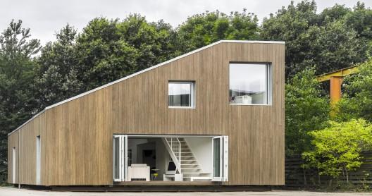 wfh house 4