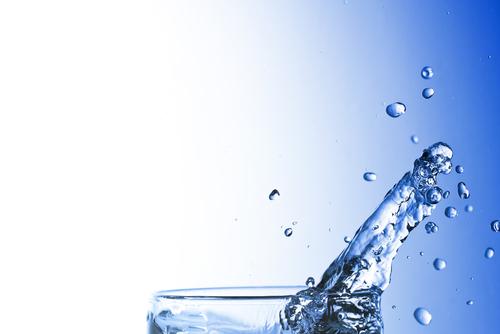water splash shutterstock_129027047