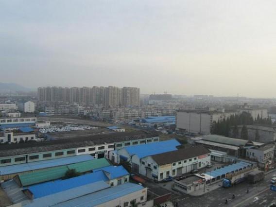 china_600x450