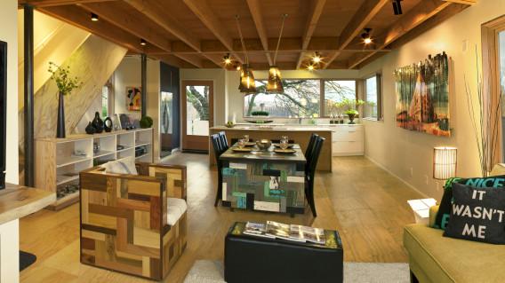 Greenfab-Green -Modular-Home-Main-Floor