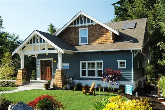 Scott-Bergford-home