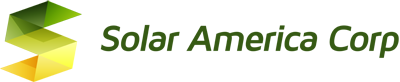 solar-america-logo21