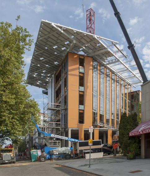 Seattles-Bullitt-Center