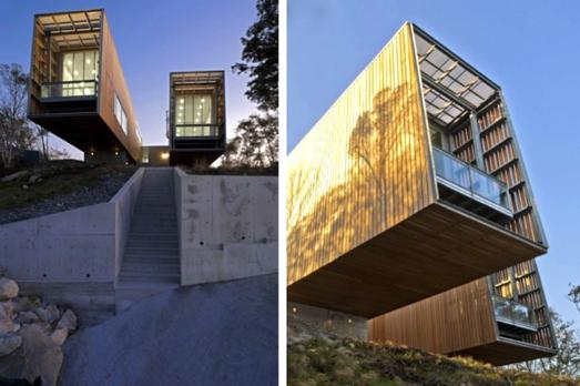 Two-Hulls-House-by-MacKay-Lyons-Sweetapple-02_523x348