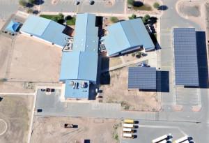 Somerton_Solar_Desert_Sonora_ES_1-2-13_(3)_web