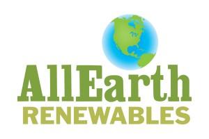 allearthrenewables