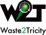W2T_logo.jpg_-_hi_res_thumbnail