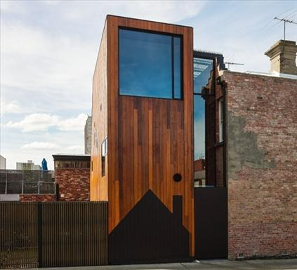 andrew maynard architects_423x385