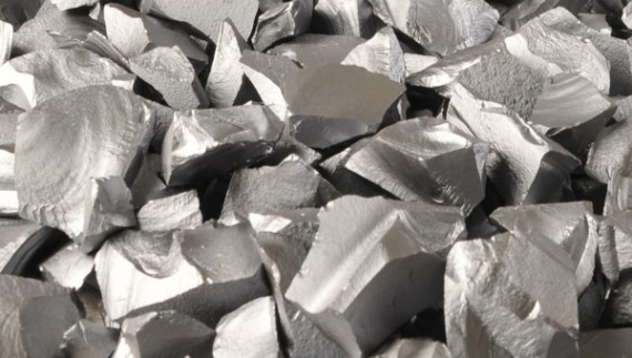 US polysilicon anti dumping duties China