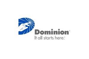 dominion_virginia_power