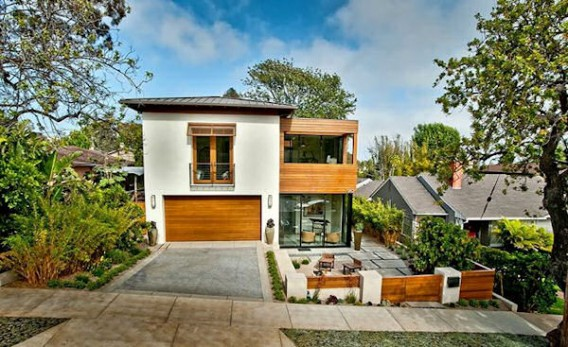 VISION-House-Los-Angeles-3