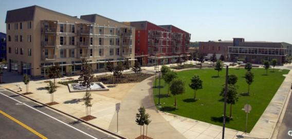 UC-Davis-West-Village-3