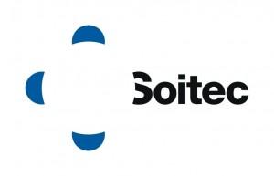 Soitec-logo