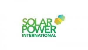 solarpowerinternationalSPI
