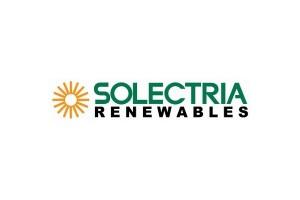 solectria-renewables