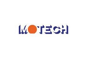 logo_motech