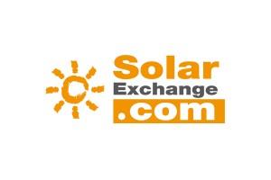 Solar Exchange Logo