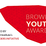 brower-youth-awards-LOGO