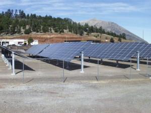 Flagstaff_solar_plant_(10-01-13)