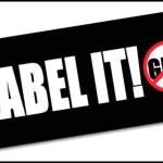 labelit