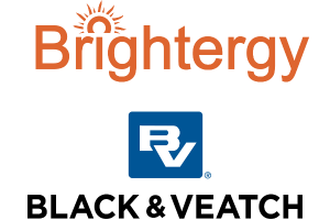 brightergy black veatch