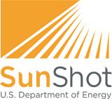 SunShot_logo