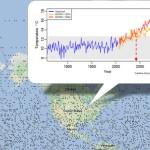 climatemapfi