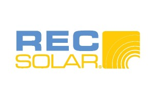 REC-Solar