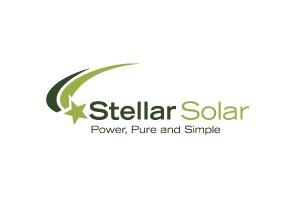 stellar-solar-logo-JPG
