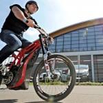 e_bike_eurobike2