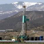 frackFI