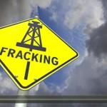 frackingstorm