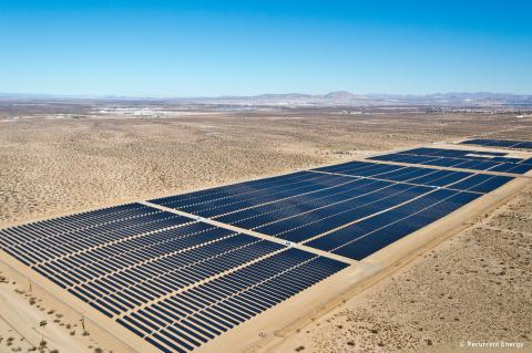 Recurrent_Energy_Victor_Phelan_Solar_One__High_Res