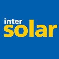 inter_solar_logo_3233
