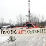 frackingprotestfi