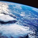globalclimate