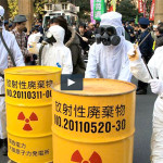 pbsobrienfukushima