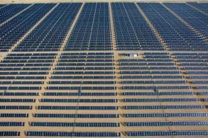 SUNEDISON, INC. 24 MW DC