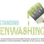 Greenwashingfi