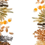 Canadian Seed Security initiative will help Canada achieve food security. Photo courtesy of Shutterstock