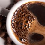 coffeeFI