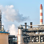 For dirty fossil fuel companies, a political contribution is just another investment. Photo courtesy of Shutterstock