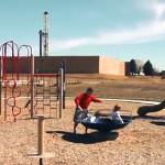 frackingplayground