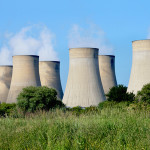 EU member states interested in nuclear power view the UK subsidies investigation as a test to see whether they also will be able to give state aid to nuclear stations. Photo courtesy of Shutterstock