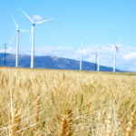 The U.S. and China are beginning to collaborate on some clean energy initiatives—and some projects are already producing benefits for both countries. Photo credit: Idaho National Laboratory Wind Energy Program