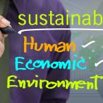 sustainableecon