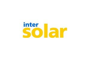 Intersolar-Logo