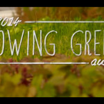 growinggreen