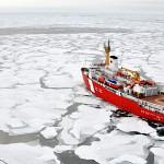 Photo credit: Patrick Kelley /U.S. Coast Guard